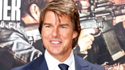 Tom Cruise Could End Scientology 'Singlehandedly' According To Leah