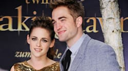 Kristen Stewart Hated How Her Relationship With Rob Pattinson Was Turned Into A