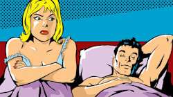 Everything You Wanted To Know About Sex Therapy (But Were Too Afraid To