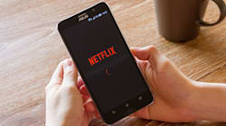 Netflix Changes Rating System Because '5 Stars Feels Very