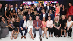 'Neighbours' Could Be Pulled From UK Television