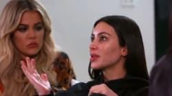 Kim Kardashian Feared She'd Be Raped Or Shot In Paris Robbery