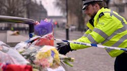 Muslim-Led Fundraiser Raises Thousands For Victims Of Westminster Attack In Just