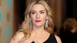8 Famous Women Who've Hit Back At
