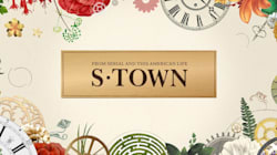 New 'Serial' And 'This American Life' Podcast 'S-Town' Just Debuted All Its Episodes At