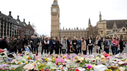 London Attack Arrests: All 12 People Detained Have Been Released Without