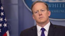 White House Blames Obama For Syria