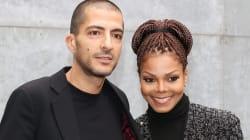 Janet Jackson Reportedly Splits From Wissam Al