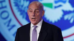 U.S. Homeland Security Chief Admits He Has No Idea How To Stop Homegrown Terror