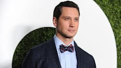Matt McGorry To Men Who Use Feminism To Get Laid: 'F**king Stop