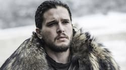 4 'Game Of Thrones' Spinoffs Are Reportedly