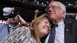 Facing FBI Bank Fraud Investigation, Bernie And Jane Sanders Hire