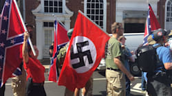 How What Happened In Charlottesville Was