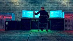 A guerra cibernética é diferente, mas as causas e a conduta no conflito seguem
