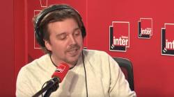 Vizorek s'excuse d'avoir associé la photographe de Macron à la propagande