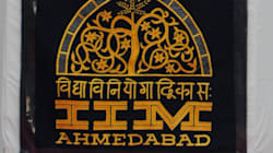 Cabinet Passes IIM Bill 2017, Students To Get Degrees Instead Of