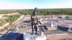 Descentralización inicia, Ciudad Obregón recibe Agricultura y Desarrollo