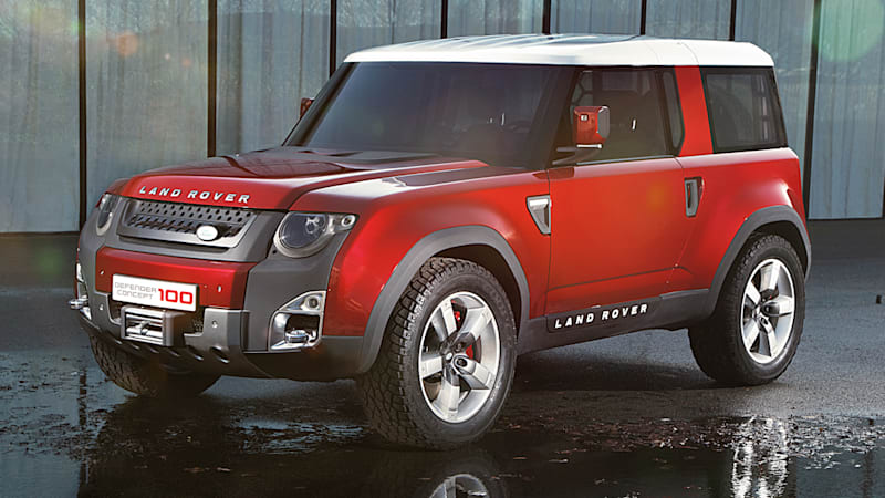 land rover defender usa 2018. exellent 2018 with land rover defender usa 2018