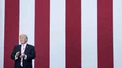 Ces cinq réformes qui ont changé (ou pas) les États-Unis de