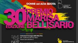 Le vincitrici del Premio Marisa Bellisario ricevute da Mattarella. Oggi la