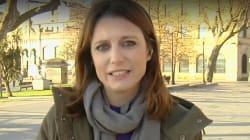 El PP ya negocia con Cs un acuerdo en Andalucía y dice que Vox es