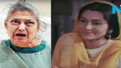 Abandoned By Son Who Allegedly Beat Her, 'Pakeezah' Actor Geeta Kapoor Finds A Helping