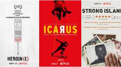3 indicados ao Oscar de Melhor Documentário estão disponíveis na