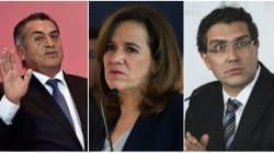 TEPJF pide sanciones ejemplares y no minimultas para independientes por falsificar