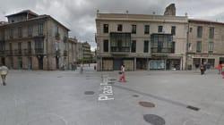 El diario 'The Guardian' se enamora de una capital española: