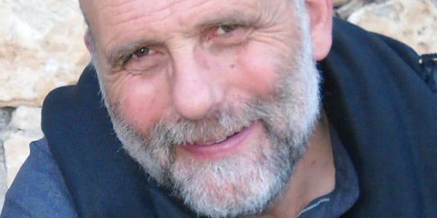 Padre Paolo Dall'Oglio: 4 anni fa rapito in Siria. Speciali in Rai