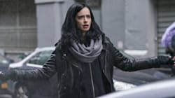 Les séries «Jessica Jones» et «The Punisher» annulées par