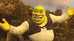C'est officiel, Shrek va faire son retour au