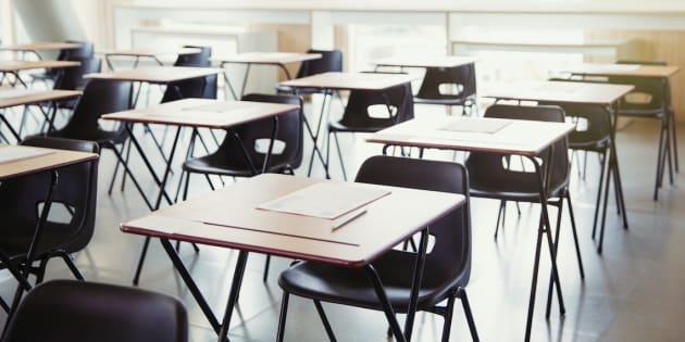 Según la OCDE, casi la mitad de los empleadores alertan de una falta de competencias en su sector, y consideran que la educación y formación de los solicitantes de empleo no es adecuada para sus necesidades.