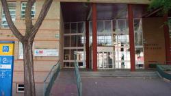 Condenados dos sanitarios por ignorar a un hombre que murió a 70 metros de su centro en