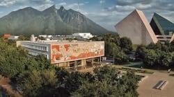 Tec de Monterrey es la mejor de México para colocar a sus