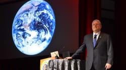 Las tres preguntas sobre el cambio climático que plantea Al