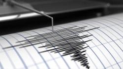 Expertos de la UNAM crean mapa de intensidades y daños de un sismo en tiempo