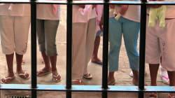 CNJ: Brasil tem 477 grávidas e lactantes na