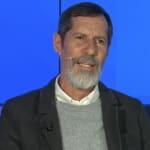 Em debate dos vices, Eduardo Jorge defende fim da 'escravidão animal' e rouba a