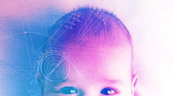 ¿Qué tienen que saber los padres sobre la forma de la cabeza de sus