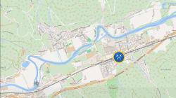 Scontro tra treni in Austria: almeno un morto e 15