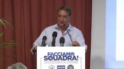 L'UOMO DEL CASO SIRI - Quando Arata, accusato di corruzione, parlò al convegno della Lega: