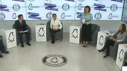 VIDEO: Oídos sordos en el Tercer