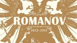 """""""I Romanov"""", come ha potuto una sola famiglia trasformare un piccolo principato nel più grande impero del"""
