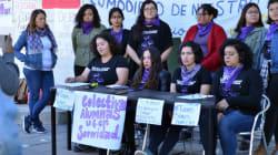 Justifican a profesores señalados de acoso en Guanajuato se les suspendió por
