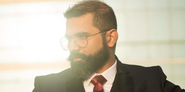 Arunabh Kumar resigns as TVF CEO