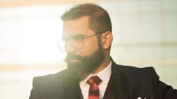'Last Three Months Have Drained Me' Says Arunabh Kumar, Steps Down As TVF