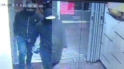 Bomba esplode in un ristorante indiano in Canada: 15 feriti, tre sono