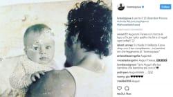 La dedica di Jovanotti per il compleanno della figlia Teresa è la più dolce di