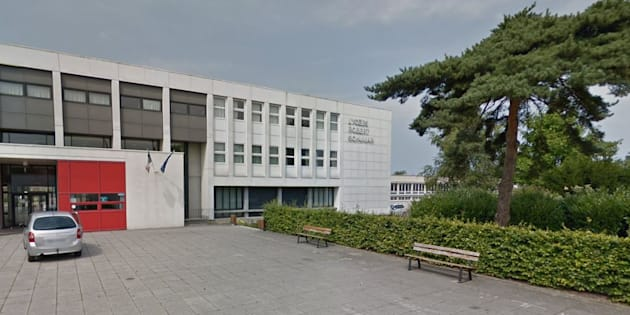 Les quatre adolescents interpellés au Havre pour avoir braqué deux professeurs sont étudiants au lycée Robert-Schuman.